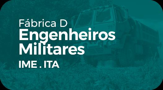 FÁBRICA DE ENGENHEIROS MILITARES